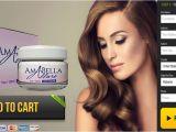 Amabella Anti Aging Cream Amabella Anti Aging