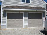 Amarr Garage Door Prices Costco 31 Inspirational Amarr Garage Door Prices Costco Comprarun