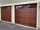 Amarr Garage Door Prices Costco Exterior Design Exciting Amarr Garage Doors for Inspiring