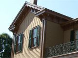 America S Tiny House Company Springfield Mo where Did Abraham Lincoln Live In Springfield