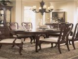 American Drew Furniture Discontinued Stanley Furniture Dining Room Set Discontinued American
