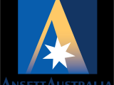 American Freight Furniture Melbourne Fl Ansett Australia Wikipedia