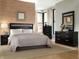 American Freight Furniture Melbourne Fl Bedroom Places to Get Bedroom Sets Bedside Furniture Sets Full Queen