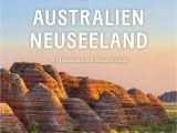 American Freight Furniture Melbourne Fl Travelhouse Australien Und Neuseeland April 18 Bis Marz 19 by