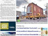 American Freight Furniture Metairie Jp011819 Low by Jewishpress Com issuu