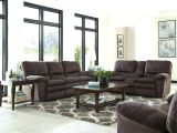 American Freight Furniture Store Near Me Extraordinary American Furniture Warehouse Bedroom Sets On American