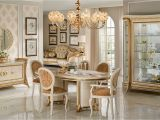 American Freight Furniture Store Near Me Furniture Furniture Stores In Birmingham Al to Furnish Your Home