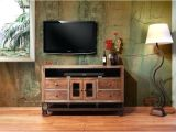 American Furniture Warehouse Corner Tv Stands American Furniture Tv Stands Ultimatemuscleblackedition Co