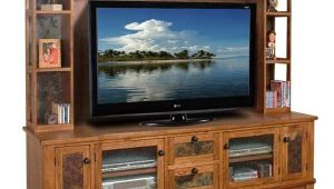 American Furniture Warehouse Entertainment Center American Furniture Warehouse Virtual Store Sunny