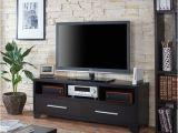 American Furniture Warehouse Entertainment Center Tv Stand American Furniture Warehouse with 27 Best