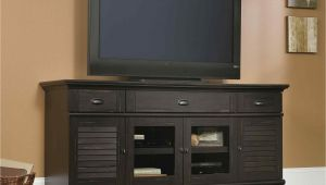 American Furniture Warehouse Fireplace Tv Stand the Images Collection Of American Furniture Tv Stands