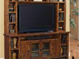 American Furniture Warehouse Rustic Tv Stand 84 Inch Alder Grove Tv Console and Hutch Dg1036 Set