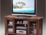 American Furniture Warehouse Tv Stands Tv Stand American Furniture Warehouse with 27 Best