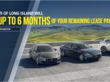 American Lease Car Rental Long island City New Pre Owned Maserati Cars at Maserati Of Long island In Nyc