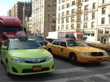 American Lease Car Rental Long island City Taxicabs Of New York City Wikipedia