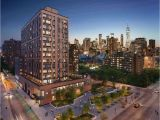 American Lease Car Rental Long island City the Rollins at Essex Crossing New Lower East Side Rentals Leasing