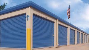 American Overhead Door Lubbock Tx Commercial Garage Door Installation Repair Mandeville