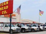 American Overhead Door Lubbock Tx Home American Overhead Door Co Brenham Texas