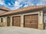 American Overhead Door Lubbock Tx Residential Garage Door Sizes Images Capital City Garage