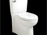 American Standard Cadet 3 toilet Reviews Cadet 3 Right Height Elongated toilet American Standard