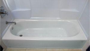 Americast Bathtub Problems 2016 Standard Bathtub Americast Princeton Tub American