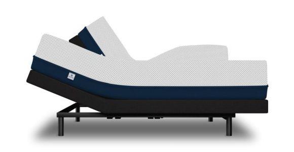 Amerisleep Adjustable Bed Reviews Best Adjustable Bed Reviews Buying Guide Pillowbedding Com