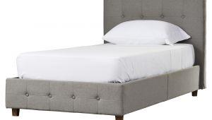 Amherst Upholstered Platform Bed andover Mills Amherst Upholstered Platform Bed Reviews