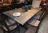 Amish Country Furniture Sugarcreek Ohio Amish Dining Tables Ohio Dining Tables Ideas