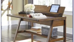 Amish Furniture Coates Mn Amish Furniture Minnesota Coates Furniture Home Design