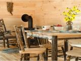 Amish Furniture Monroe Mi Amish Custom Furniture and Accents toledo Ohio Amish