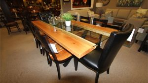 Amish Furniture Stores Near Sugarcreek Ohio Best Amish Country Furniture Showroom In Ohio by Weaver S Furniture