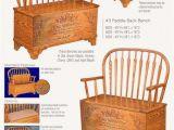 Amish Oak Furniture Sugarcreek Ohio Amish Furniture Ohio Oak Love Never Fails Hope Chest