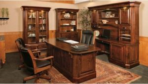 Amish Oak Furniture Sugarcreek Ohio Amish Oak Furniture Lancaster Ohio New Interior Exterior