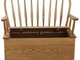 Amish Oak Furniture Sugarcreek Ohio Ohio Amish Furniture Index Arts In Heaven