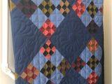 Amish Quilts Near Me 2324 Best Amish Mennonites Images On Pinterest Amish