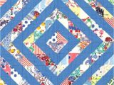 Amish Quilts Near Me All People Quilts Co Nnect Me
