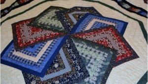 Amish Quilts Near Me Jacksonport Craft Presents Amish Quilt Holiday Show