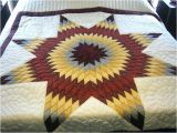 Amish Quilts Near Me Lone Star Cabin Texas Maid or Lone Star Page 1 Iboats