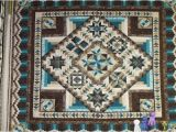 Amish Quilts Near Me so Many Wineries and Bed and Breakfast Inns Dot the