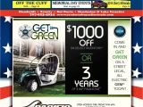 Anderson Carpet Cleaning Casper Wy Calameo the Trader 052113