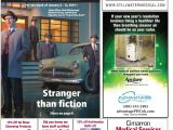 Anderson Carpet Cleaning Casper Wy Tv Spotlight 1 6 19 by Stillwater News Press issuu