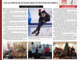 Anderson Carpet Cleaning Casper Wy West Jordan Feb 2018 by My City Journals issuu
