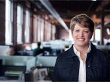 Angies List Des Moines Angie Hicks Founder and Current Cmo Of Angie S List On Saturday