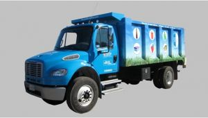 Anne Arundel County Bulk Pickup Bulk Item Pickup Anne Arundel County Md