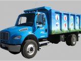 Anne Arundel County Bulk Trash Pickup Bulk Item Pickup Anne Arundel County Md