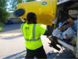 Anne Arundel County Bulk Trash Pickup Recycling and Trash Anne Arundel County Md