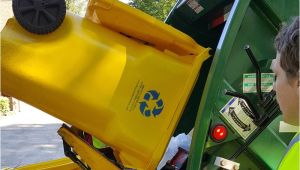 Anne Arundel County Bulk Trash Pickup Recycling and Trash Anne Arundel County Md