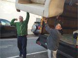 Anne Arundel County Bulk Trash Pickup sofa Trash Pickup Catosfera Net