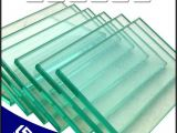 Ansi Z97 1 1984 Tempered Glass
