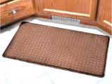 Anti Fatigue Kitchen Mat Bed Bath and Beyond Bed Bath and Beyond Kitchen Mat Rugs Coffee Fatigue Mats